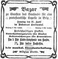 Briger Anzeiger 1912.jpg