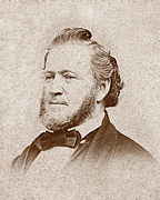 Brigham Young by Charles Roscoe Savage, 1862.jpg