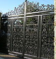 Brighouse library gate 030.jpg