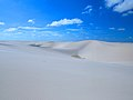 Bright White - Lencois Maranhenses.jpg
