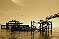 Brighton - West Pier 4887410587.jpg