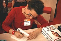 Brigitte Aubert.JPG