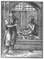 Brillenmacher-1568.png