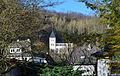 Brilon, Hoppecke, Villa des Landrats Heinrich Jansen.JPG