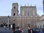 Erzbistum Brindisi-Ostuni – Wikipedia