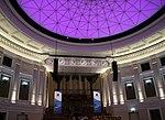 Brisbane City Hall Interior 3 (30992076211).jpg