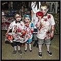 Brisbane Zombie Meeting 2013-161 (10315411326).jpg