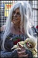 Brisbane Zombie Walk 2014-21 (15454158331).jpg