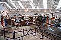 Bristol F.2b (1831042419).jpg