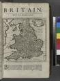 Britain. NYPL1505122.tiff
