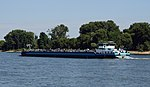 Britanic (ship, 2007) 002.JPG