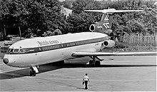 Britoj Airways Trident G-AWZV.jpg