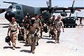 British C-130, Prince Sultan Air Base, Saudi Arabia, on Aug. 16, 1996.jpg