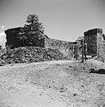 British Fort, noordwestelijk bastion - 20651707 - RCE.jpg