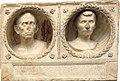 British Museum 13.jpg