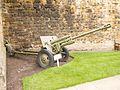 British artillery (26530172352).jpg