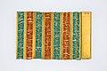 Broad Bracelet of Sithathoryunet MET 16.1.8 EGDP019245.jpg