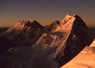 Broad Peak and Gasherbrums from K2.jpg