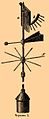 Brockhaus and Efron Encyclopedic Dictionary b14 683-0.jpg