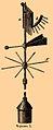 Brockhaus and Efron Encyclopedic Dictionary b14 683-0.jpg