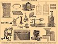 Brockhaus and Efron Encyclopedic Dictionary b63 156-0.jpg