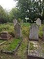 Brockley & Ladywell Cemeteries 20170905 103728 (32695862687).jpg