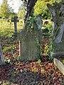 Brockley & Ladywell Cemeteries 20191022 135519 (48946169808).jpg