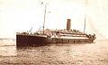 Brod Kraljica Marija.jpg