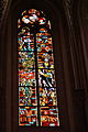Brohl-Lützing St.Johannes der Täufer58.JPG