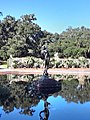 "Brookgreen Gardens - ""Diana of the Chase"".jpg"