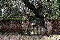 Brookgreen Gardens 33 (3333211696).jpg