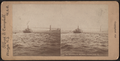 Brooklyn Bridge from East River, from Robert N. Dennis collection of stereoscopic views.png