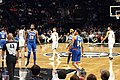 Brooklyn Nets vs NY Knicks 2018-10-03 td 176 - 1st Quarter.jpg