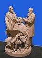 Brooklyn museum rogers council of war.jpg