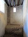 Brothel Room (15733928827).jpg