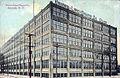 Brown-lipe-chapin 1910 factory-seneca-st.jpg
