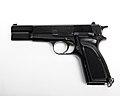 Browning 9mm Pistol MOD 45151558.jpg