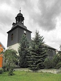 Bruchstedt Kirche.JPG