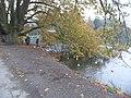 Brugelette, Belgium - panoramio (10).jpg