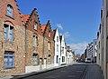 Brugge Oude Gentweg R01.jpg