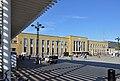Brugge Station R05.jpg