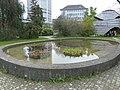 Brunnen 27.jpg