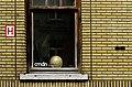 Bruselas, fachadas 22.jpg