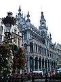 Brussel Grand Place - panoramio (3).jpg