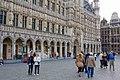 Brussels - 2010-May - IMG 7065.jpg
