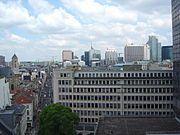 Brussels CBD.JPG