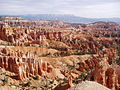 Bryce Canyon National Park 029.jpg