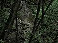 Bubovice-Srbsko - panoramio (108).jpg