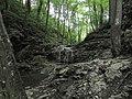 Bubovice-Srbsko - panoramio (82).jpg