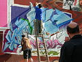 Bucharest Graffiti 2.jpg